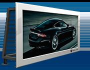 pantallas-led-para-azoteas-y-vallas