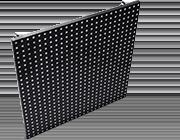 pantallas-led-scroll